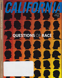 California: Questions of Race (Fall 2015)