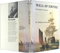 Wall of Empire: The Channel's 2000 Years of History
