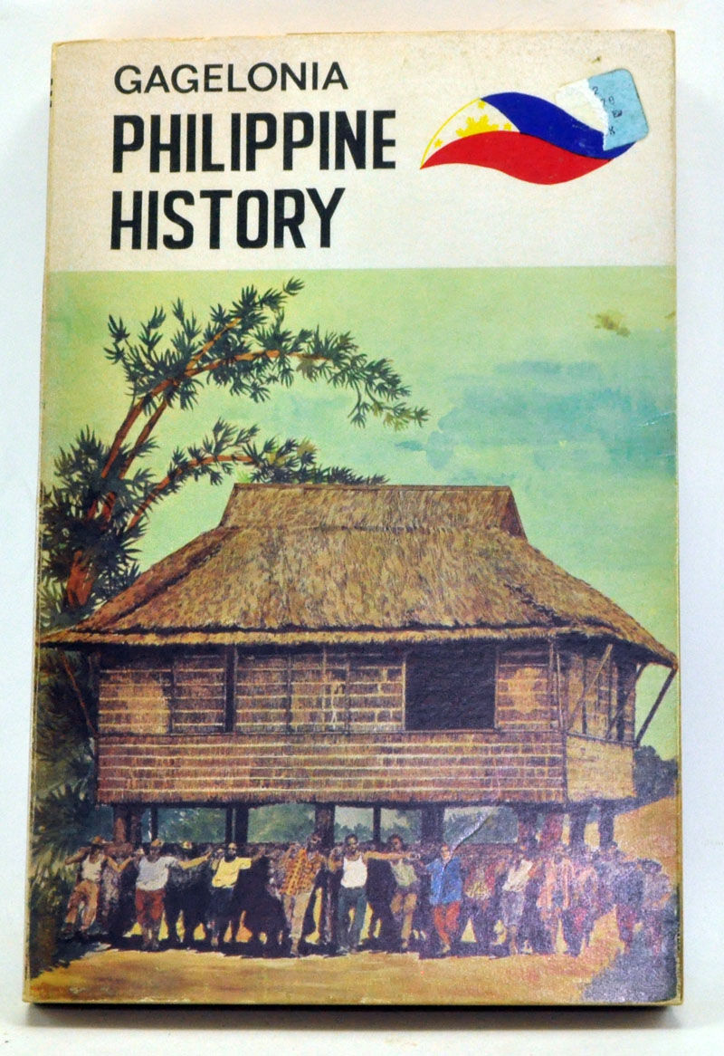 philippine history 1 History ferdinand magellan first landed in the philippines in 1521 the name philippines comes from philip ii who was the king of spain during the 16th century when the country became a spanish colony.