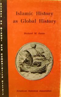 Islamic History As Global History
