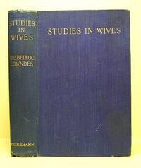 Studies in Wives (1909)