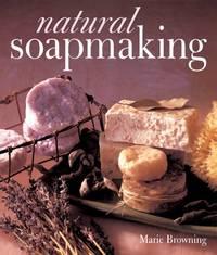 image of Natural Soapmaking