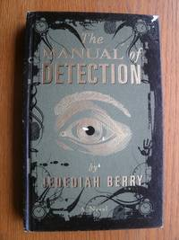 image of The Manual of Detection