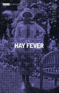 image of Hay Fever (Modern Classics)