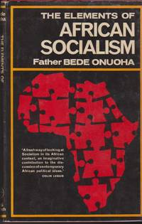 Elements of African Socialism