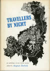 image of TRAVELLERS BY NIGHT