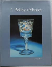 A Beilby Odyssey