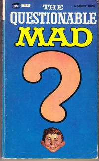 The Questionable Mad