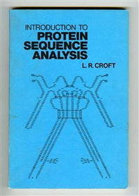Introduction to Protein Sequence Analysis