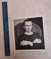 View Image 3 of 5 for Frank O'Hara: Art With the Touch of a Poet Inventory #173195