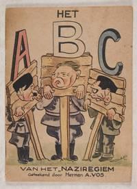 Het ABC van het