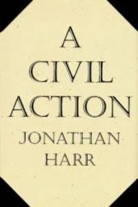 image of A Civil Action