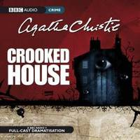 image of Crooked House