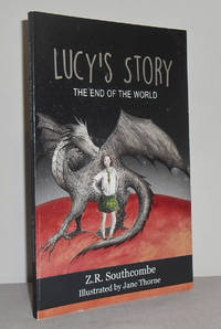 image of Lucy's Story: The End of the World