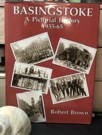 Basingstoke a Pictorial History