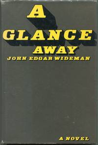 image of A Glance Away