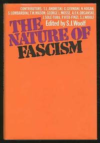 The Nature of Fascism