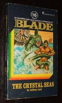 image of The Crystal Seas Richard Blade 16