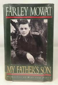 My Father's Son (General Series)
