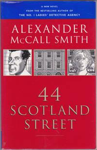 image of 44 Scotland Street