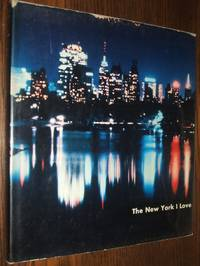 image of The New York I Love