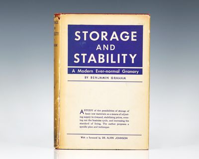 New York: McGraw-Hill Book Company, Inc, 1937. First edition of the author's classic third book. Oct...