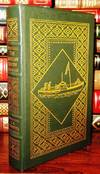 image of THE AFRICAN QUEEN Easton Press