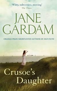 image of Crusoe's Daughter