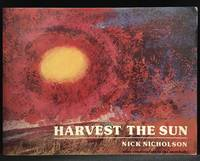 image of Harvest the Sun; Solar Construction in the Snowbelt