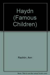 Haydn (Famous Children)