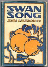 New York: Scribners, 1928. Hardcover. Fine/Near Fine. First American edition. Fine in near fine dust...