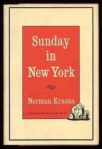 New York: Random House, 1962. Hardcover. Fine/Fine. First edition. Fine in fine, price-clipped dustw...