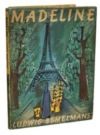 image of Madeline