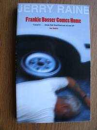 Frankie Bosser Comes Home