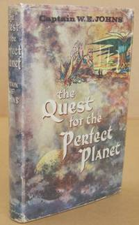 The Quest for the Pefect Planet