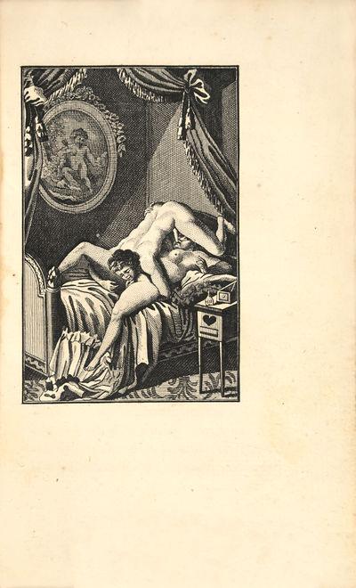 Mémoires de Saturnin, écrits par...