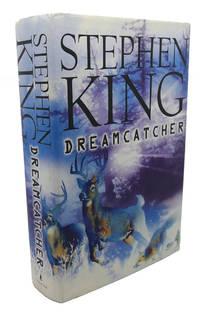 image of DREAMCATCHER :  A Novel