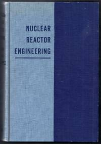 Nuclear Reactor Engineering