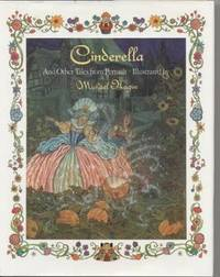 Cinderella and Other Tales from Perrault.