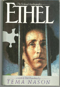 ETHEL The Fictional Autobiography