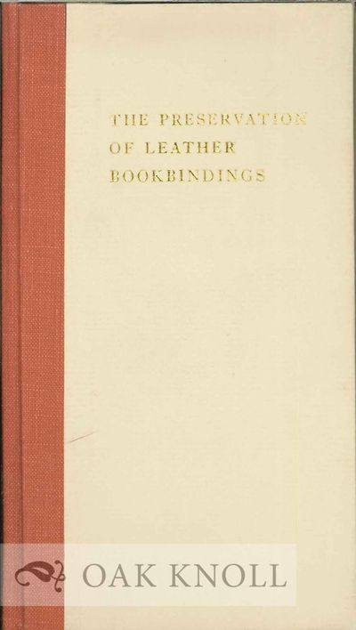 London: British Museum, 1970. cloth-backed boards. Bookbinding. 12mo. cloth-backed boards. 32 pages....