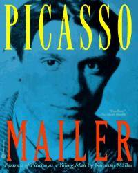 Portrait of Picasso as a Young Man by Norman Mailer - Paperback - 1996-08-05 - from Books Express and Biblio.co.uk