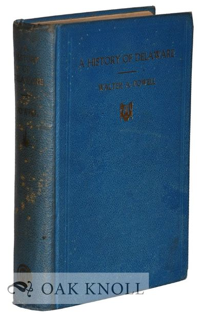 Boston: The Christopher Publishing House, 1925. cloth. 8vo. cloth. 475 pages. B1-1492. With reproduc...