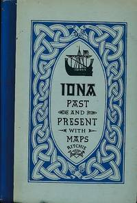 Iona. Past and Present
