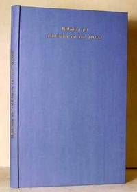 Memoirs of Children of the Manse by  Clara Macleod - Hardcover - 1961 - from Bensons Antiquarian Books and Biblio.com