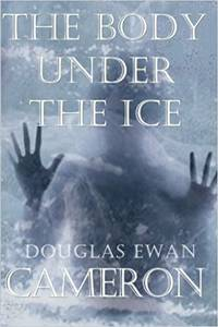 The Body Under the Ice
