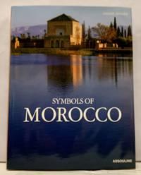 image of Symbols Of Morocco