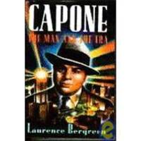 image of Capone: The Man and the Era