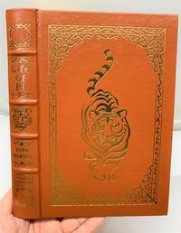 image of LIFE OF PI: Signed Collector's Edition, Easton Press
