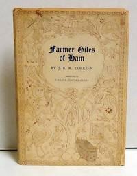 image of Farmer Giles of Ham